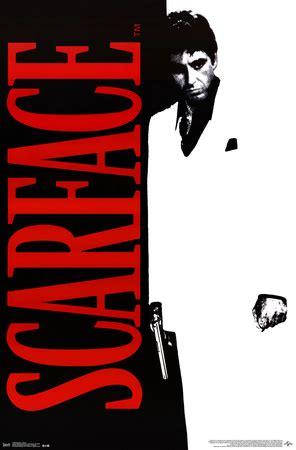 guter gangster film scarface posters posters more posters