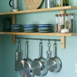 cook like a chef best kitchen shelving ideas