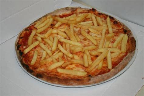 pizza si pavia pizzeria la margherita pavia restaurant reviews phone