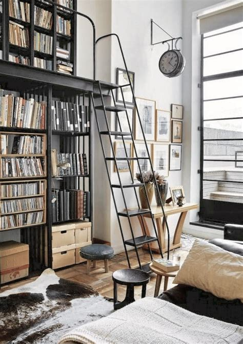 best home libraries best 25 home library rooms ideas on pinterest library