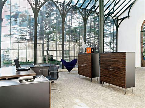 impressive home office design ideas interiorholiccom