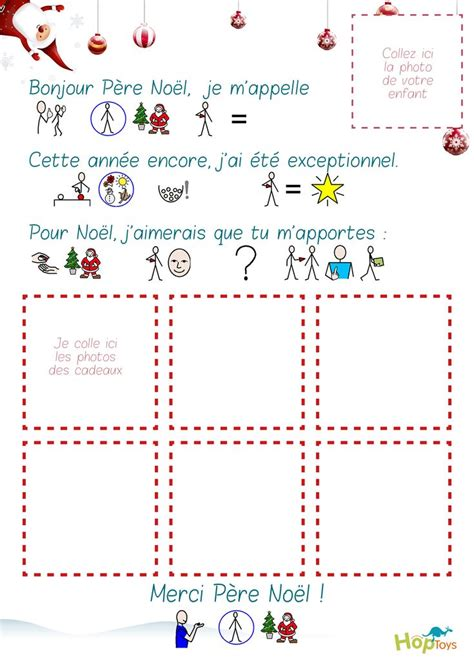 Exemple De Lettre Au Pere Noel Adulte les 25 meilleures id 233 es concernant lettre au p 232 re no 235 l sur