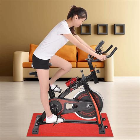 spinning cycling house aw 174 exercise spin bike home gym bicycle cycling cardio