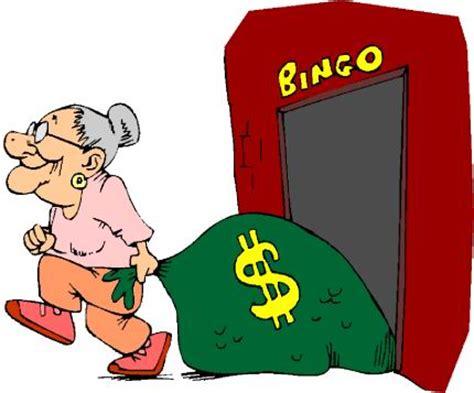 free bingo clipart cliparts