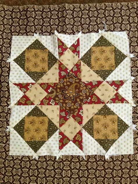 Bible Quilt Blocks by 41 Best Biblical Quilt Blocks Images On