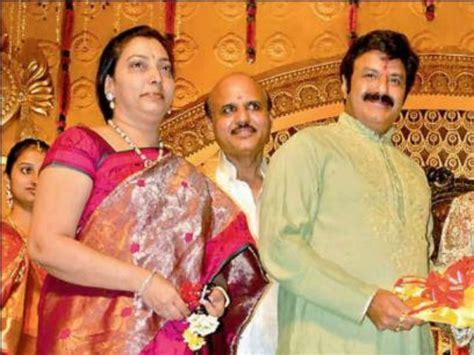 balakrishna family www pixshark com balakrishna family www pixshark images galleries