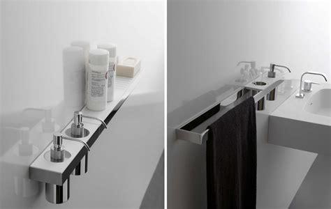 antonio lupi accessori bagno play bathroom accessories by antonio lupi ambient