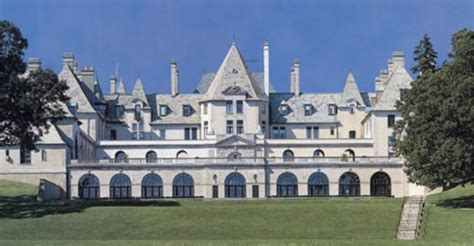 oheka castle test 1 north america geography gea1000 with fradel at