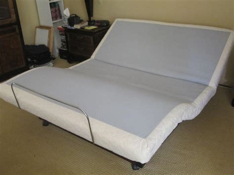 used adjustable beds mobile bed 28 images semi automatic nursing home beds mobile full electric hotel