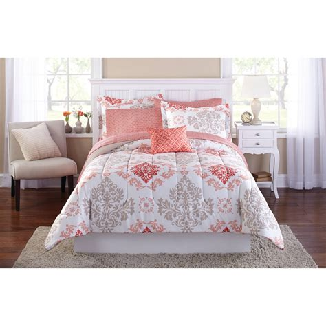 complete bedding sets queen everything you need to know about queen complete bed sets