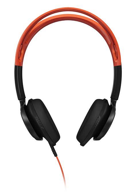 Philips Sports Earphone Shq3300 sports headband headphones shq5200 10 philips