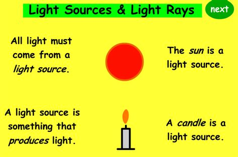 light and shadows lesson plans worksheets on light and shadows goodsnyc com
