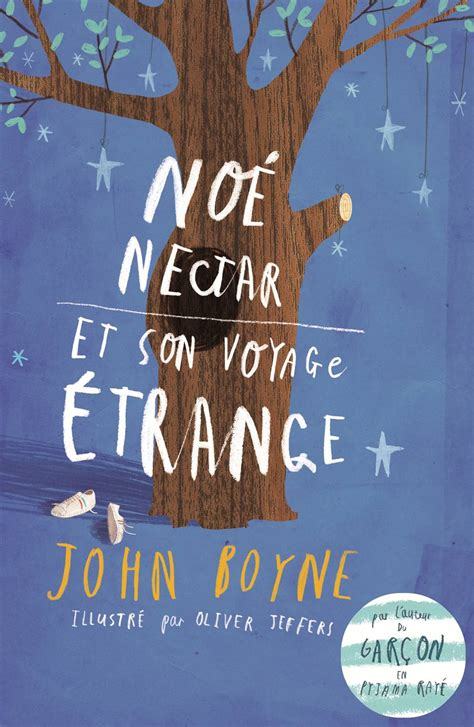 Home Design Books noah barleywater runs away 21 france john boyne