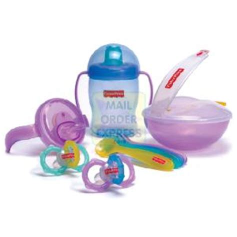 how to wean baby off swing fisher price baby products other