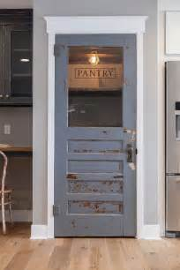 kitchen door ideas the world s catalog of ideas