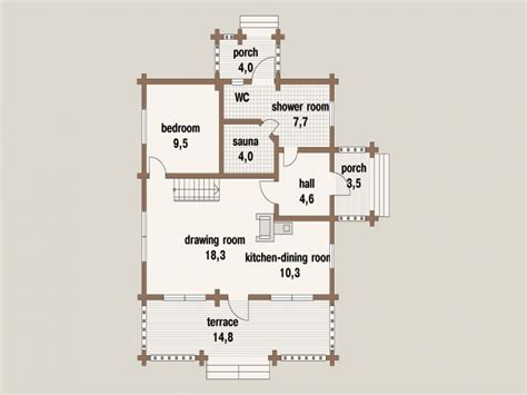 house design 150 square meter lot 200 square meter house floor plan 150 square meter house