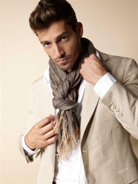 Top Cheche 17 best images about noeuds de foulard on bandeaus chemises and sons