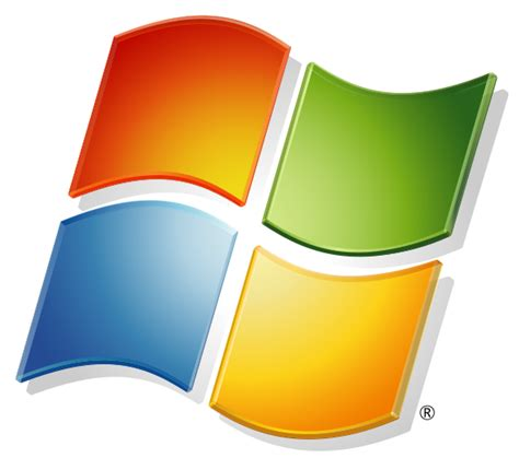 visor imagenes png windows 7 windows icons reference list with details locations images