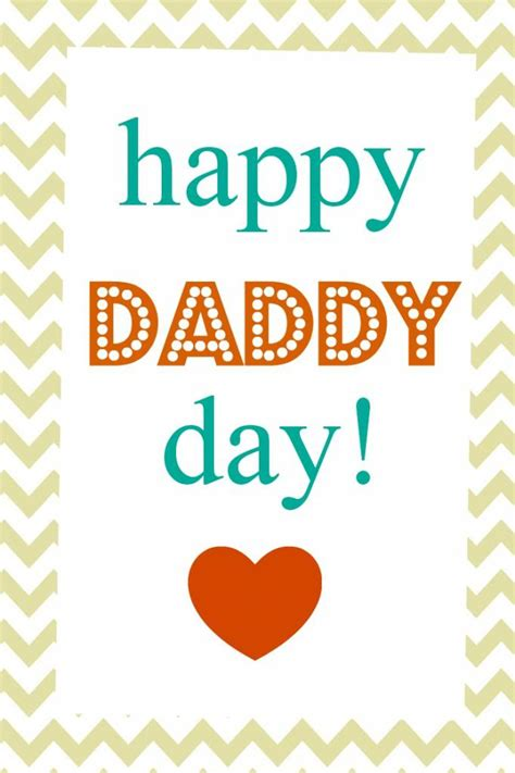 free printable fathers day cards to make 301 moved permanently