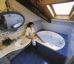 hotel torino con vasca idromassaggio camere e suite best western hotel piemontese hotel in