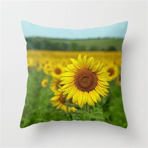 Sunflower Room Decor by 17 Best Ideas About Sunflower Room On