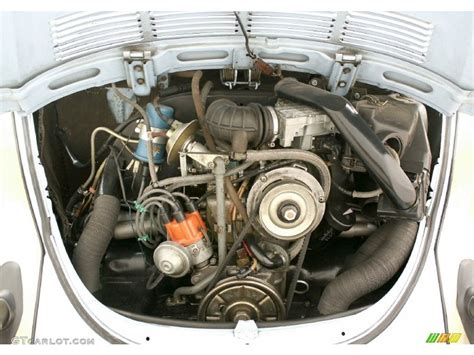 volkswagen air cooled engines vw air cooled engine swaps vw free engine image for user