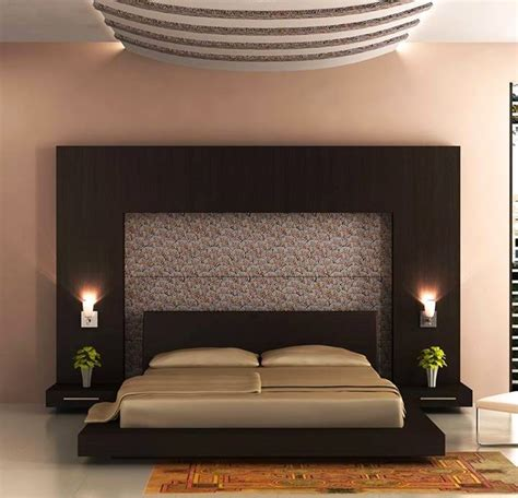 interior wall board designs