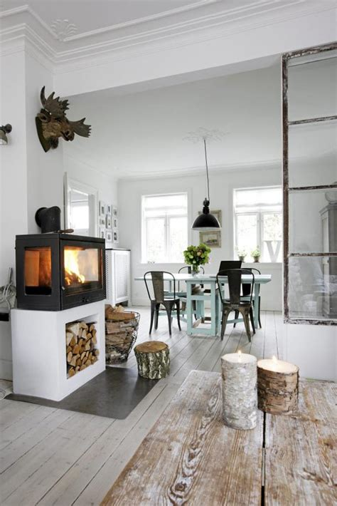 danish design home decor industrial danish home interior design