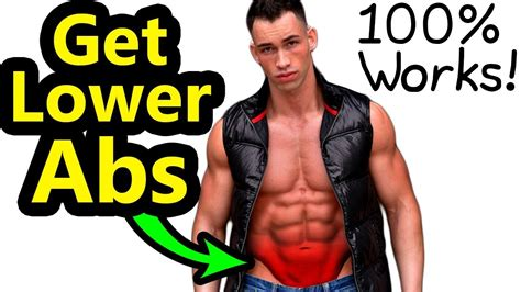 lose  belly fat fast  proven ab exercises