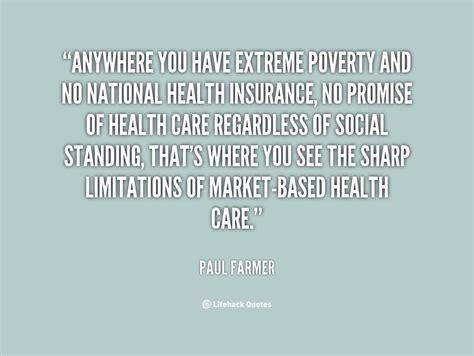 quotes  extreme poverty quotesgram