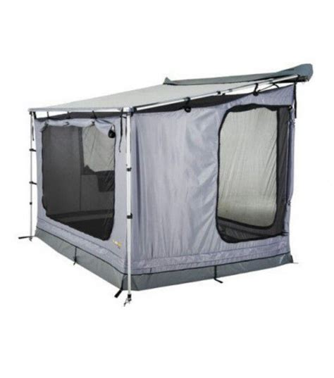 side awning tent car van side tent cing ideas pinterest tent
