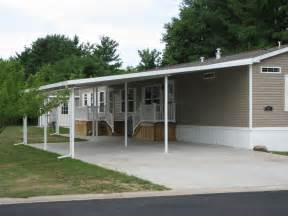 home carports porch and patio covers