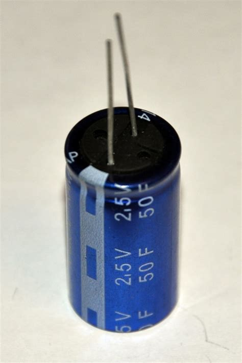 max energy capacitor max charging capacitor 28 images 500vac max polypropylene capacitor air motors from foshan