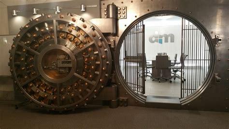 cassette di sicurezza bancarie cassetta di sicurezza diritto risparmio