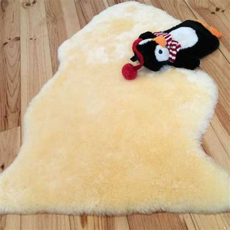 baby sheepskin rug baby sheepskin rugs connacht hide and wool
