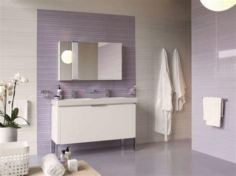 piastrelle bagno rivestimenti bagno moderno consigli ed idee consigli