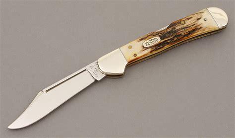 case kitchen knives case cutlery 51549l copperlock klc09435 cutting edge