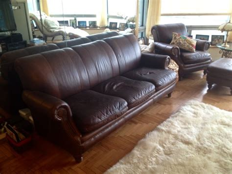 leather sofa seat covers replacement leather sofa seat covers bonded leather sofa