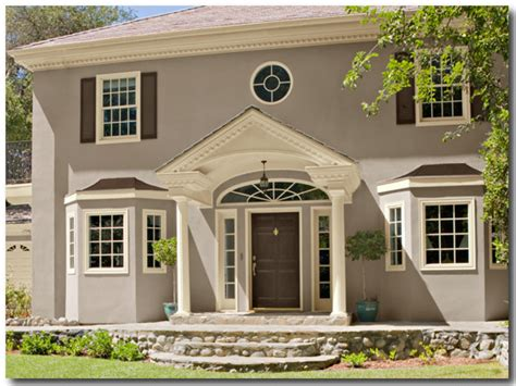 exterior house colors combinations benjamin moore exterior paint combinations benjamin moore