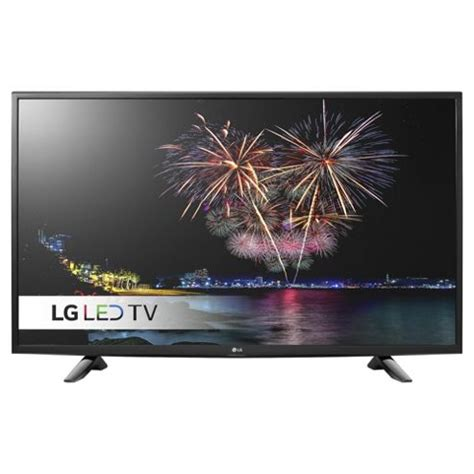 Lg 32 Inch Hd Ready Flat Led Tv 32lh510d Free Delivery Jadetabek buy lg 32lh510 hd ready 32 inch led tv from our led tvs range tesco