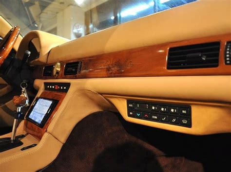 maserati biturbo interior 12 best maserati 430 images on pinterest maserati cars