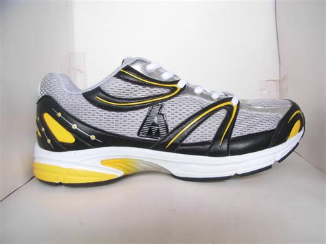 design running shoes china mens sport new design running shoes 815 2080