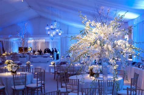 winter wonderland decorations for sweet 16