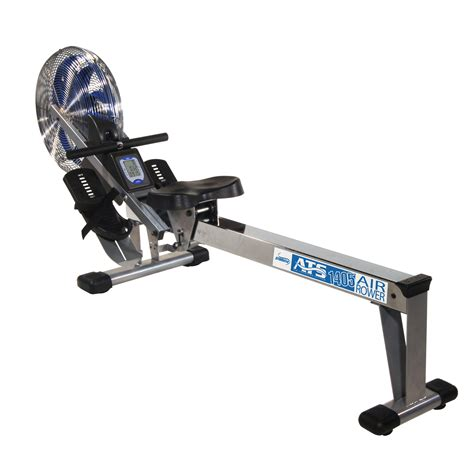 amazoncom stamina 35 1405 ats air rower exercise stamina 174 ats air rower 1405 stamina products