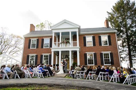 Wedding Venues Richmond Ky by Adam Padgett Weddings Richmond Ky Wedding Photography