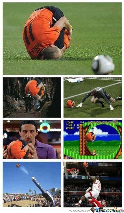 Robben Meme - robben memes best collection of funny robben pictures