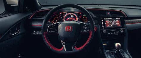 Promo New Honda Jazz Honda Depok honda civic type r steering wheel dealer honda depok