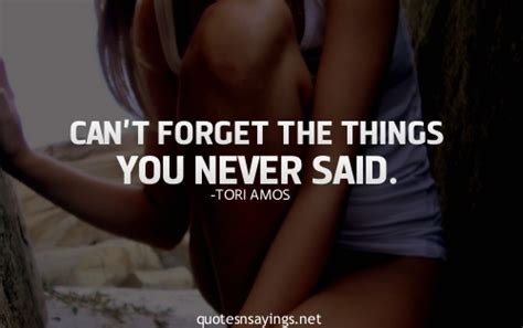 The Things You Would Said quotes by amos ferguson like success