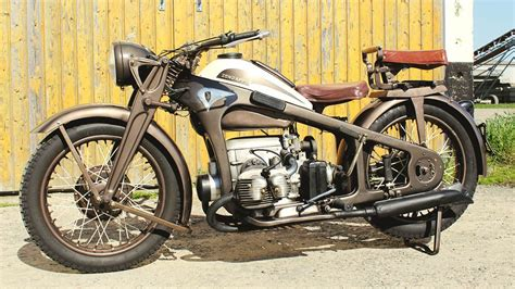 Edelweiss Motorrad by Z 252 Ndapp Ks600 Edelweiss Sold Bikes Z 252 Ndapp