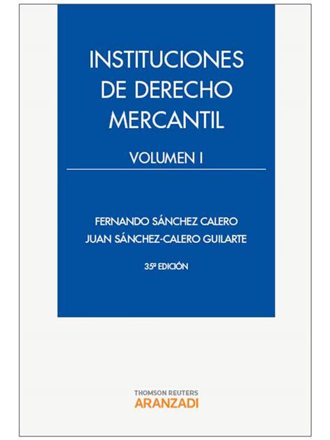 comprar libros de arte en tu librer a online casa del libro comprar libros de derecho prestamosbackmang